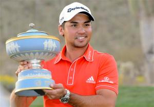 Jason Day - Despite an injury hit 2014, Day is in prime position to go one better than last year in this event. His competitive native suits the tough test